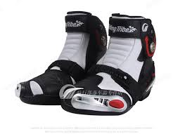 biker boots brands free shipping pro biker a009 motorcycle riding boots professional