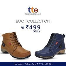 buy boots low price buy bachini half ankle length boots at low price of rs