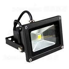 aliexpress buy 10w led flood light outdoor spotlight led