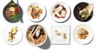 in style magazine customer service best new restaurants in boston 2017