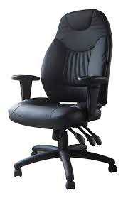 Wide Office Chairs Cheap Office Chairs And Office Chairs U2013 Advantages And