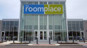 Clearance Furniture Stores Indianapolis The Roomplace Opens Its Newest Store In Indianapolis Furniture Today