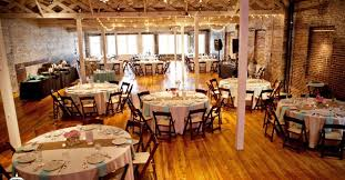 wedding venues in raleigh nc the stockroom at 230 in raleigh carolina southern