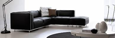 casa design canapé contemporain haut de gamme