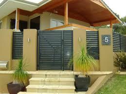 amazing garden gate ideas hipages com au