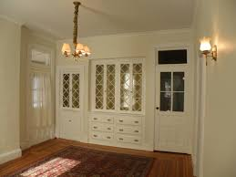 Dining Room Built Ins Dining Room Built In China Cabinets