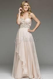 jadore dresses jadore dresses jadore j3020 shop online at cc s boutique
