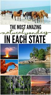 things to do in every state vacation resorts fun family vacation things to do stunning cool