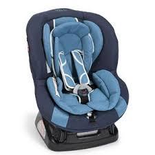 comparatif siège auto bébé comparatif sièges auto bébé graco junior mini