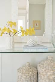 young house love diy home decorating projects tutorials