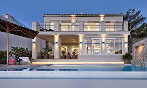 mediterranean homes interior design mediterranean contemporary homes house plans modern interior