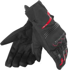 ladies motorcycle clothing dainese textile jackets dainese mig c2 ladies motorcycle gloves