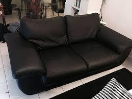 l univers du canapé canape l univers du canapé luxury résultat supérieur 50 nouveau
