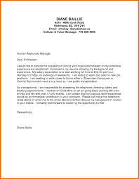 examples of cover letters for medical assistants medium size of