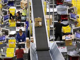 online thanksgiving sales thanksgiving sales surge online as shoppers stay home for holiday