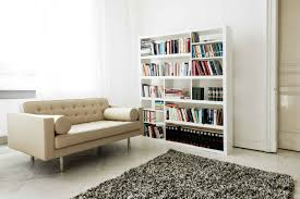 Modern Inexpensive Furniture by Affordable Furniture Elegant Modern Brown Affordable Modern