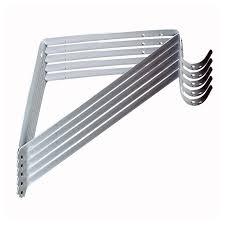 tips heavy duty shelving home depot heavy duty shelf brackets