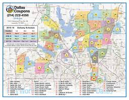 Dallas Fort Worth Metroplex Map by Dfw Area Map My Blog