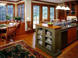 round kitchen island cabinet unique kitchen islands kitchen
