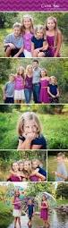 best 25 family picture colors ideas on pinterest family photo