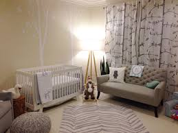 neutral baby safari themed nursery themed nursery nursery