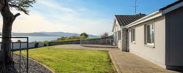 luxury holiday homes donegal porthaw bay house buncrana u2022 donegal holiday accommodation