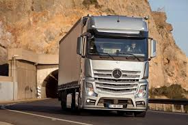 mercedes actros 2012 mercedes actros review top speed