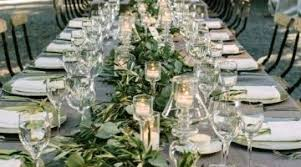 startling decor table setting flowers ideas ng flower arrangement