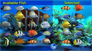 sim aquarium android apps on google play
