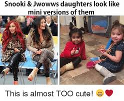 Snooki Meme - 25 best memes about snooki and jwoww snooki and jwoww memes