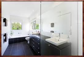 Bad Renovieren Kosten Rechner Badezimmer Fliesen Preise Jtleigh Com Hausgestaltung Ideen