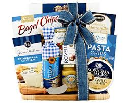 wine and cheese gift baskets wine country gift baskets meat and cheese collection