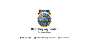 lexus is kbb sell your lexus at kbb buying center in portland or youtube
