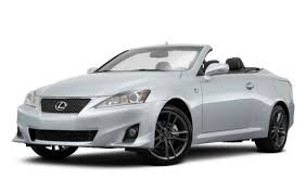 lexus is 250 hardtop convertible 2016 lexus is 250 convertible convertible car pictures and cars
