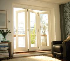 What Is The Best Patio Door Check Out Http Www Homedoorsprices For The Best Patio Doors