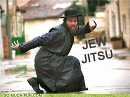 Hasidic Jew Meme - rob delaney on hasidic jews imgur