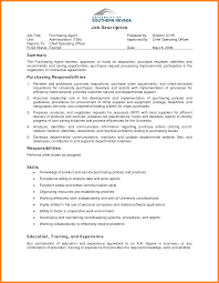 Administrative Assistant Job Description For Resume by 9 Administrative Assistant Job Description Farmer Resume