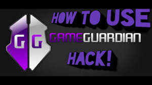 home design game hacks how to use game guardian game guardian hack tool youtube