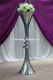 Purple Vases Cheap Plastic Trumpet Vase Bulk Vases For Sale Cheap 26932 Gallery