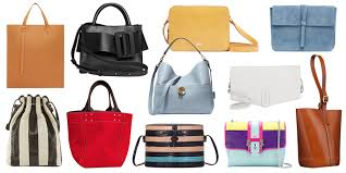 designer handbags best bags totes wallets and more
