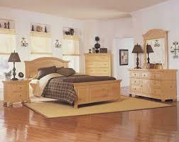 Broyhill Fontana Bed Bedroom Cozy Imagine Broyhill Bedroom Furniture With Elegant
