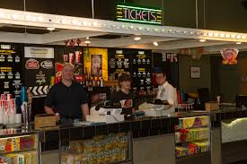 spirit halloween dubuque mindframe theaters u2013 best popcorn best prices best people best