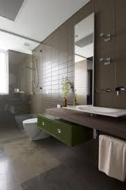Zen Bathroom Ideas by 102 Best Ensuite Ideas Images On Pinterest Bathroom Ideas