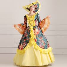 Marie Antoinette Halloween Costumes Buy Wholesale Marie Antoinette Halloween Costumes