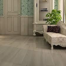 colours bredene oak effect wood top layer flooring sle
