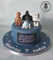 wars birthday cake the most and beautiful birthday cake ideas wars