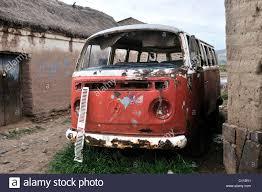 volkswagen van background volkswagen bus stock photos u0026 volkswagen bus stock images alamy