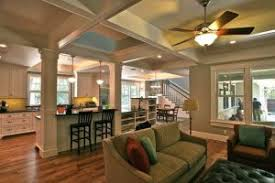 craftsman style homes interior bungalow style homes interior stylish on home interior for decor