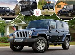 overland jeep wrangler unlimited jeep caricos com