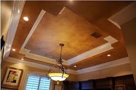 types of ceilings beverlybakalyar jpg
